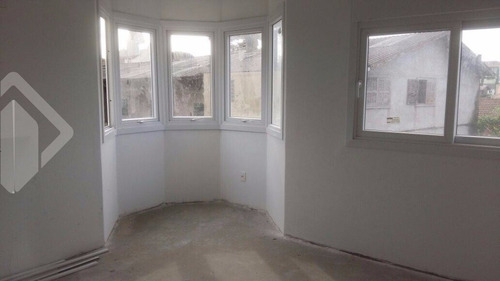 apartamento - centro - ref: 224795 - v-224795