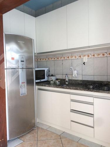apartamento - centro - ref: 224967 - v-224967