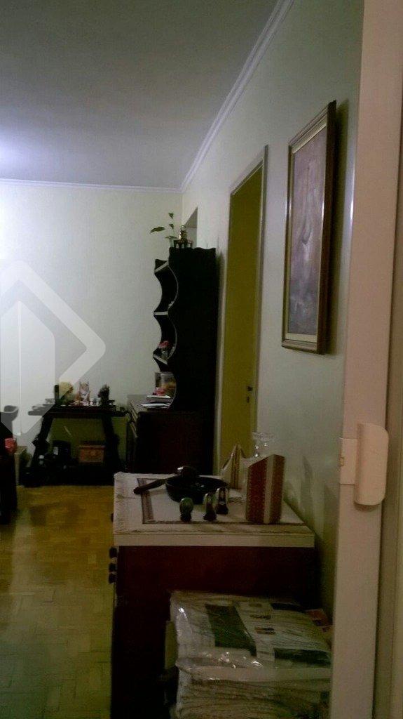 apartamento - centro - ref: 225072 - v-225072