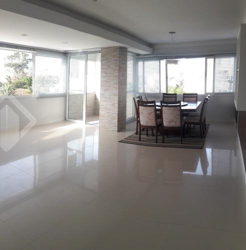 apartamento - centro - ref: 225432 - v-225432