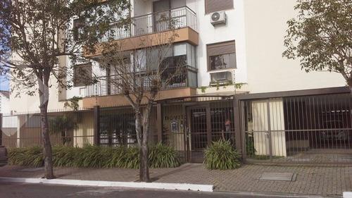 apartamento - centro - ref: 226148 - v-226148