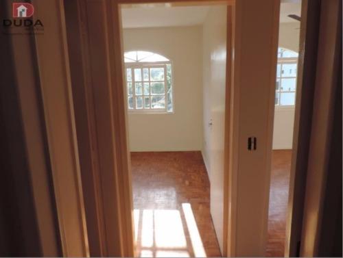 apartamento - centro - ref: 22808 - v-22808
