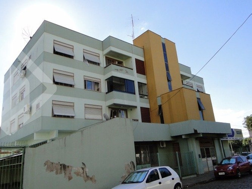 apartamento - centro - ref: 231378 - v-231378