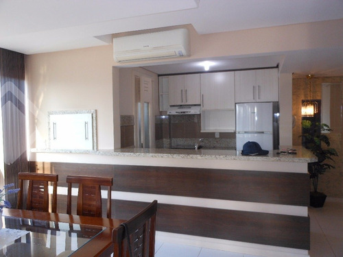 apartamento - centro - ref: 232217 - v-232217