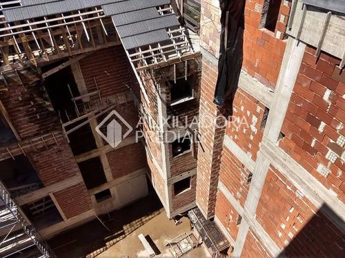 apartamento - centro - ref: 233453 - v-233453