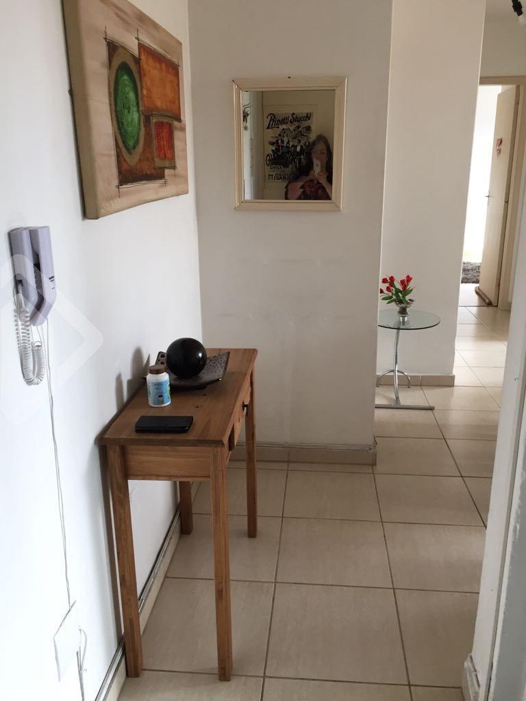 apartamento - centro - ref: 234526 - v-234526