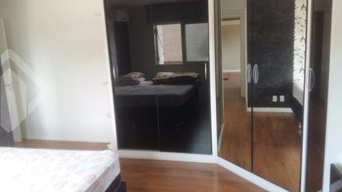 apartamento - centro - ref: 234537 - v-234537