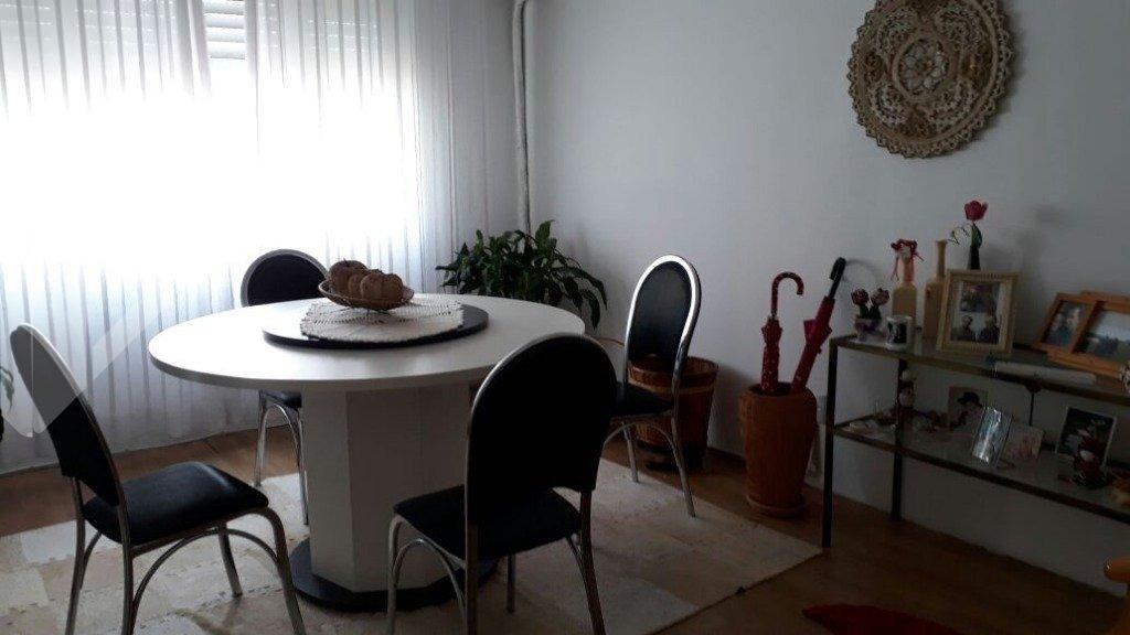 apartamento - centro - ref: 235097 - v-235097