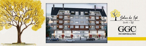 apartamento - centro - ref: 235877 - v-235877