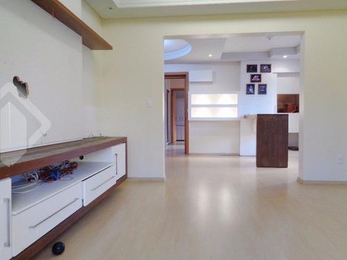 apartamento - centro - ref: 236843 - v-236843