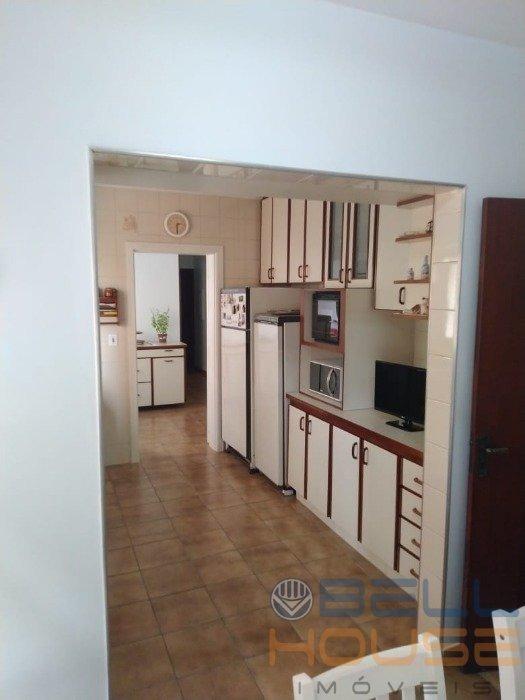 apartamento - centro - ref: 23754 - v-23754