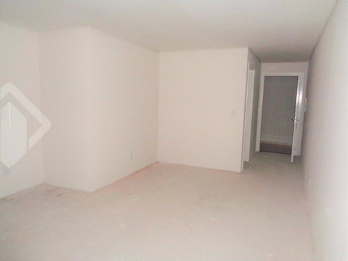 apartamento - centro - ref: 237813 - v-237813