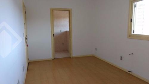 apartamento - centro - ref: 237818 - v-237818