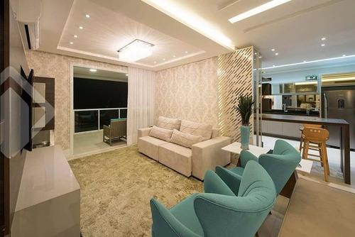 apartamento - centro - ref: 238249 - v-238249
