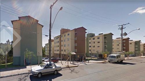 apartamento - centro - ref: 238976 - v-238976