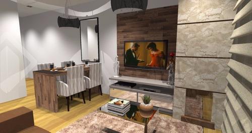 apartamento - centro - ref: 239214 - v-239214