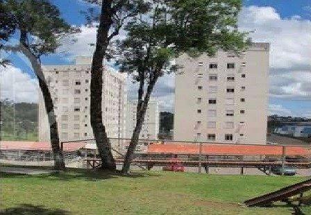 apartamento - centro - ref: 239346 - v-239346