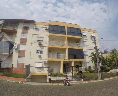 apartamento - centro - ref: 240492 - v-240492