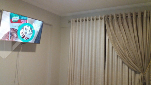 apartamento - centro - ref: 240531 - v-240531