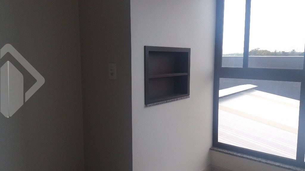 apartamento - centro - ref: 240600 - v-240600