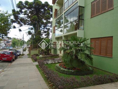 apartamento - centro - ref: 240906 - v-240906