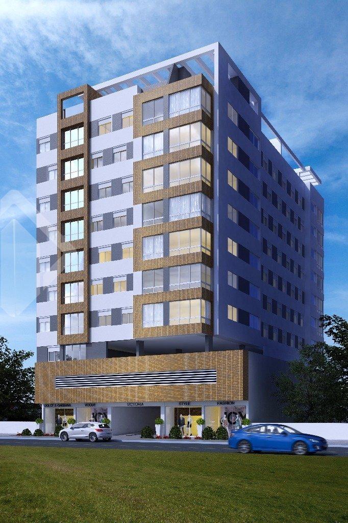 apartamento - centro - ref: 241237 - v-241237