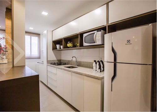 apartamento - centro - ref: 241238 - v-241238