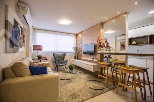 apartamento - centro - ref: 241239 - v-241239