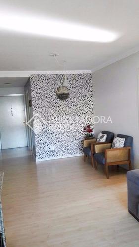 apartamento - centro - ref: 242133 - v-242133