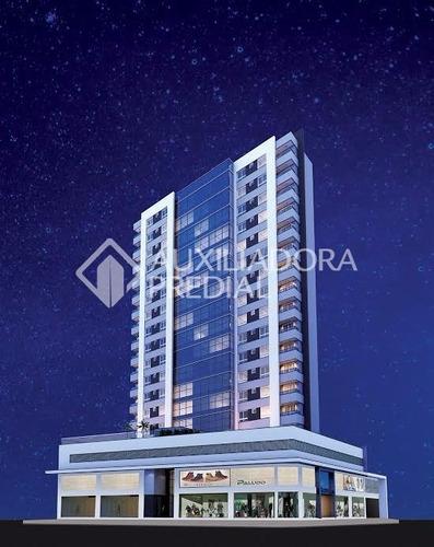 apartamento - centro - ref: 243329 - v-243329