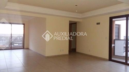 apartamento - centro - ref: 243796 - v-243796