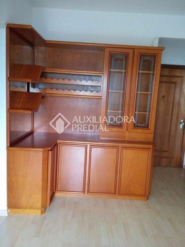 apartamento - centro - ref: 244725 - v-244725