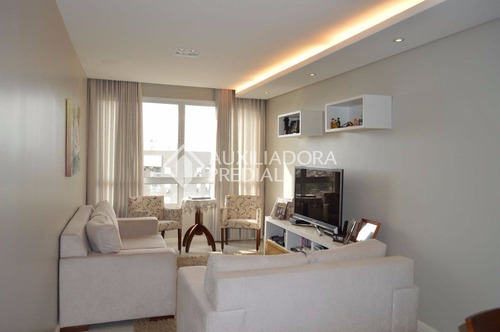 apartamento - centro - ref: 244843 - v-244843