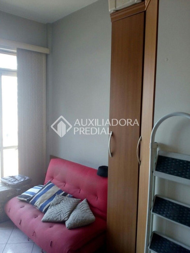 apartamento - centro - ref: 245217 - v-245217