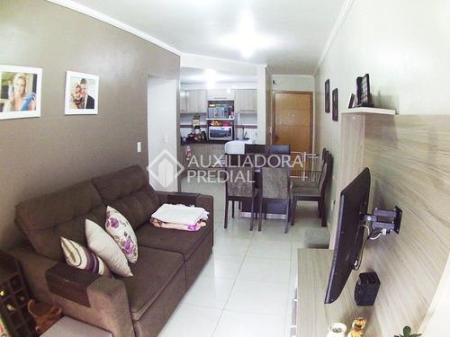 apartamento - centro - ref: 247279 - v-247279