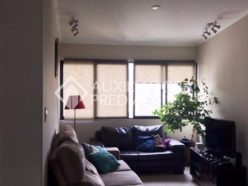 apartamento - centro - ref: 247647 - v-247647