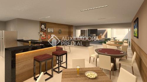 apartamento - centro - ref: 247873 - v-247873