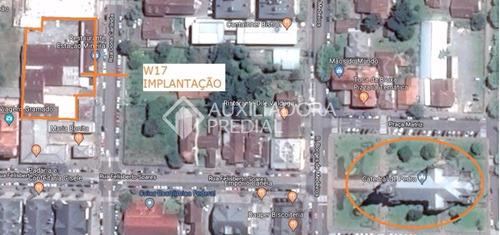 apartamento - centro - ref: 248673 - v-248673