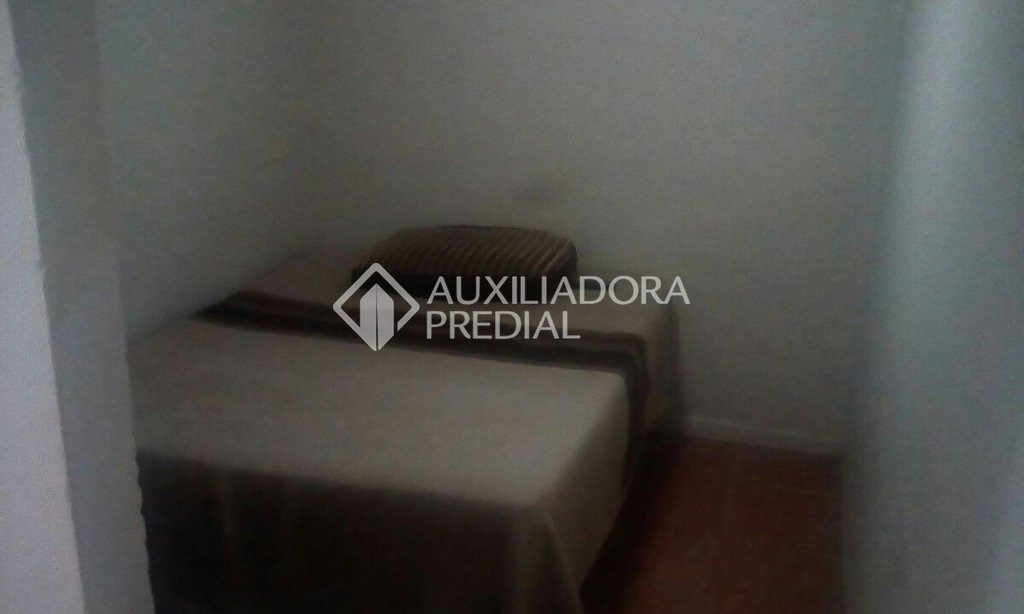 apartamento - centro - ref: 248771 - v-248771