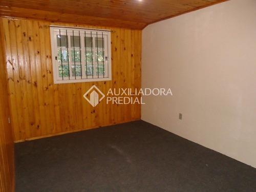 apartamento - centro - ref: 249278 - v-249278