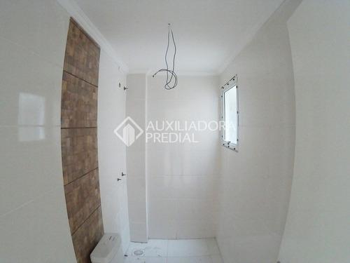 apartamento - centro - ref: 251854 - v-251854