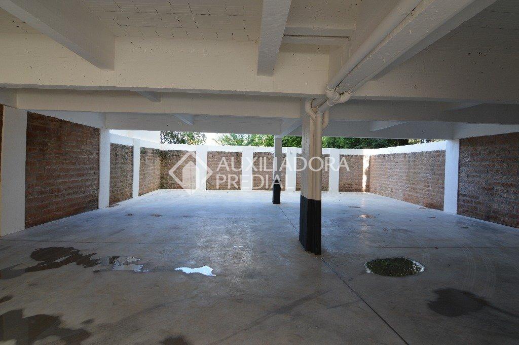 apartamento - centro - ref: 252895 - v-252895