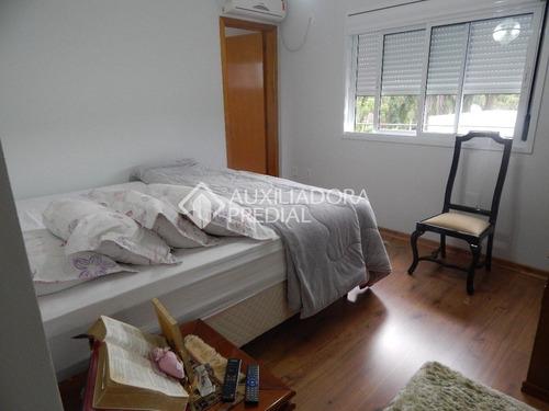 apartamento - centro - ref: 253906 - v-253906