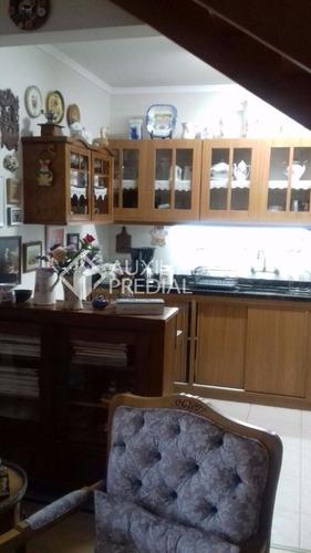 apartamento - centro - ref: 254150 - v-254150
