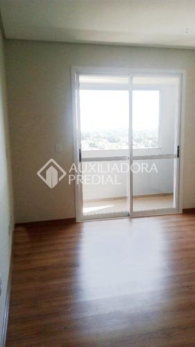 apartamento - centro - ref: 254177 - v-254177