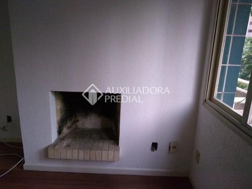 apartamento - centro - ref: 254629 - v-254629