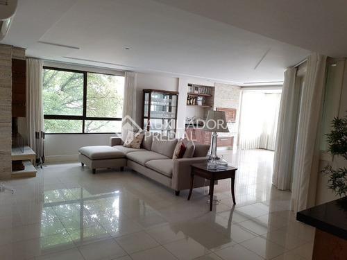 apartamento - centro - ref: 254639 - v-254639