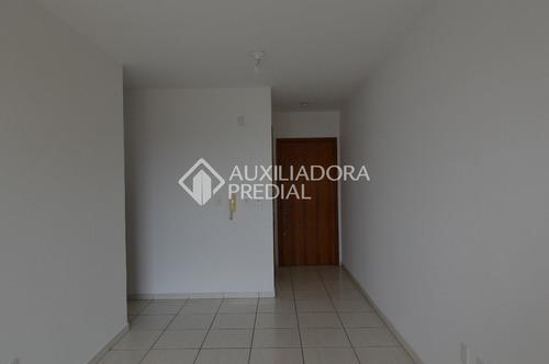 apartamento - centro - ref: 255193 - v-255193