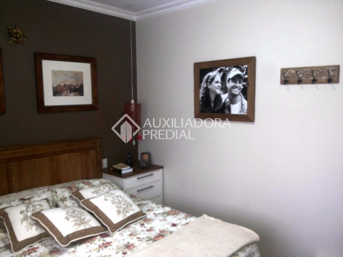 apartamento - centro - ref: 255264 - v-255264