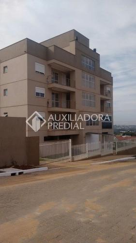apartamento - centro - ref: 255599 - v-255599